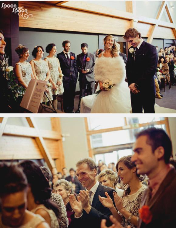 reportaje-de-boda-en-azurmendi-09