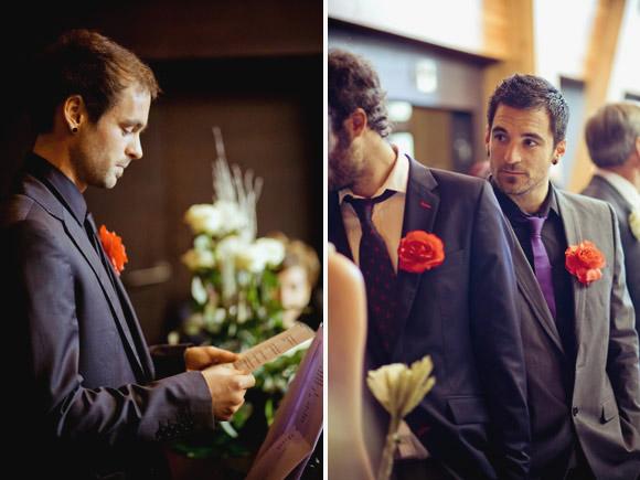 reportaje-de-boda-en-azurmendi-10