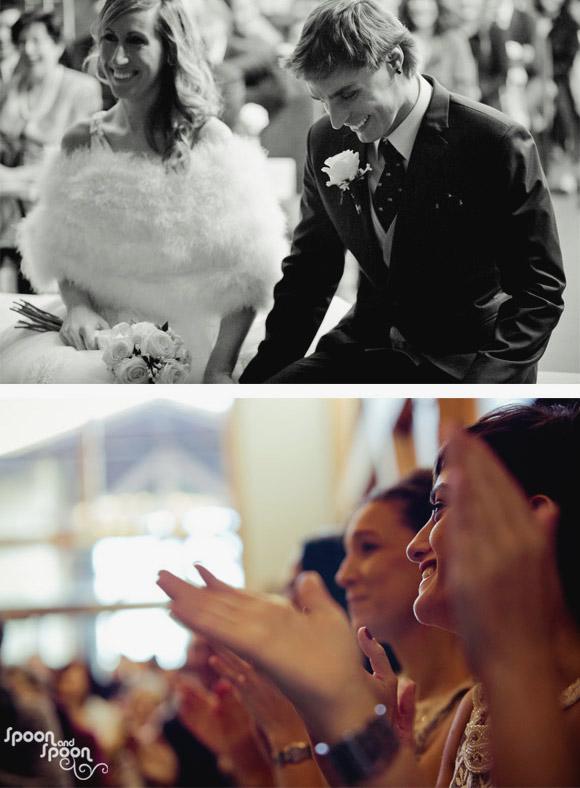 reportaje-de-boda-en-azurmendi-11