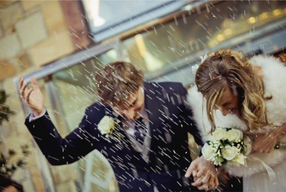 reportaje-de-boda-en-azurmendi-12
