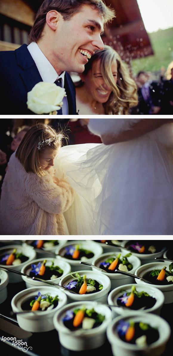 reportaje-de-boda-en-azurmendi-13