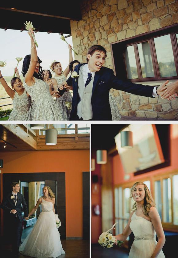 reportaje-de-boda-en-azurmendi-14