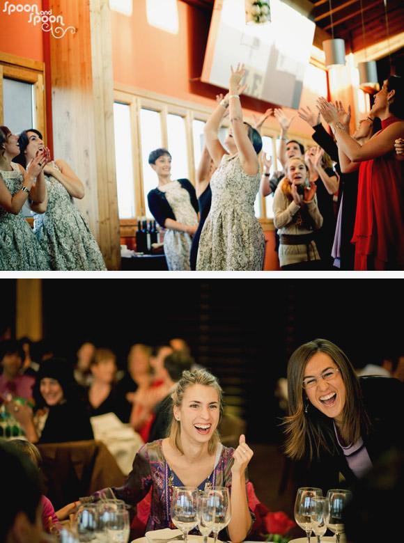 reportaje-de-boda-en-azurmendi-16