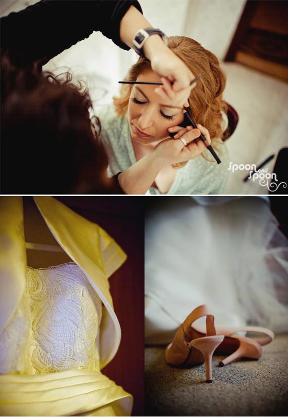 reportaje-de-boda-en-eneperi-01a