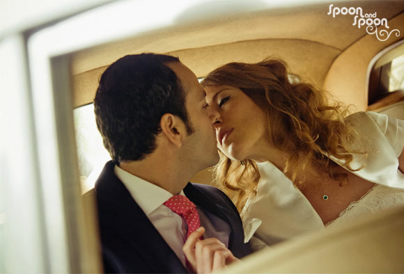 reportaje-de-boda-en-eneperi-12