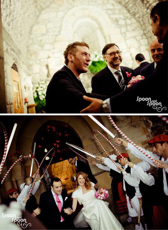 reportaje-de-boda-en-eneperi-san-pelayo-08