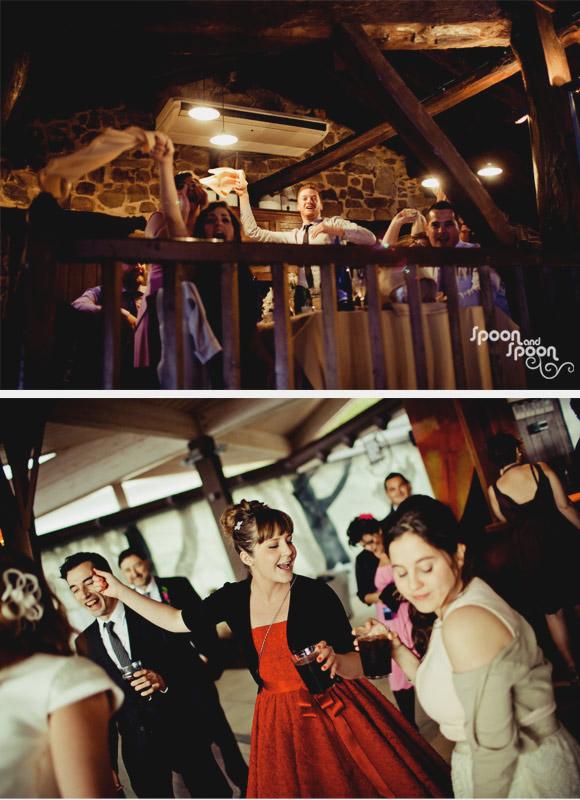 reportaje-de-boda-en-eneperi-san-pelayo-14