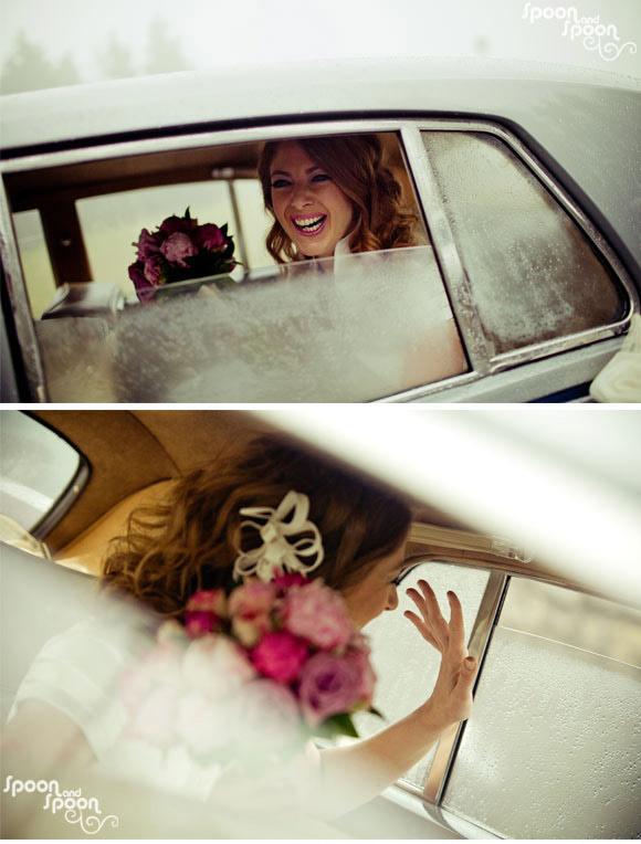 reportaje-de-boda-en-eneperi-san-pelayo05