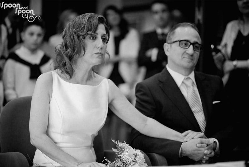 boda-en-barakaldo-BEC-04