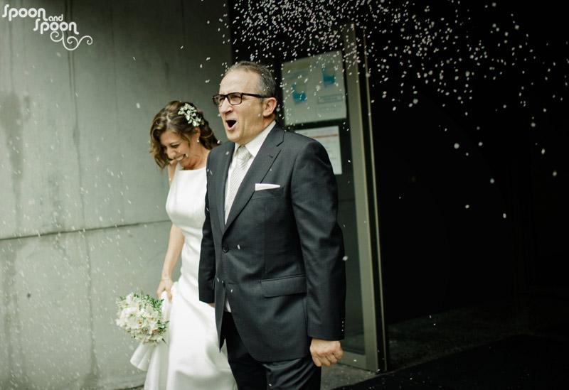 boda-en-barakaldo-BEC-07