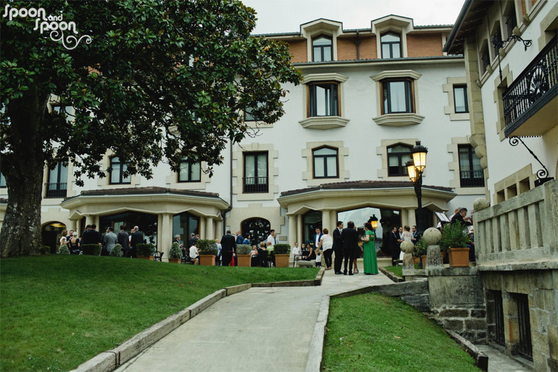21-boda-gran-hotel-durango