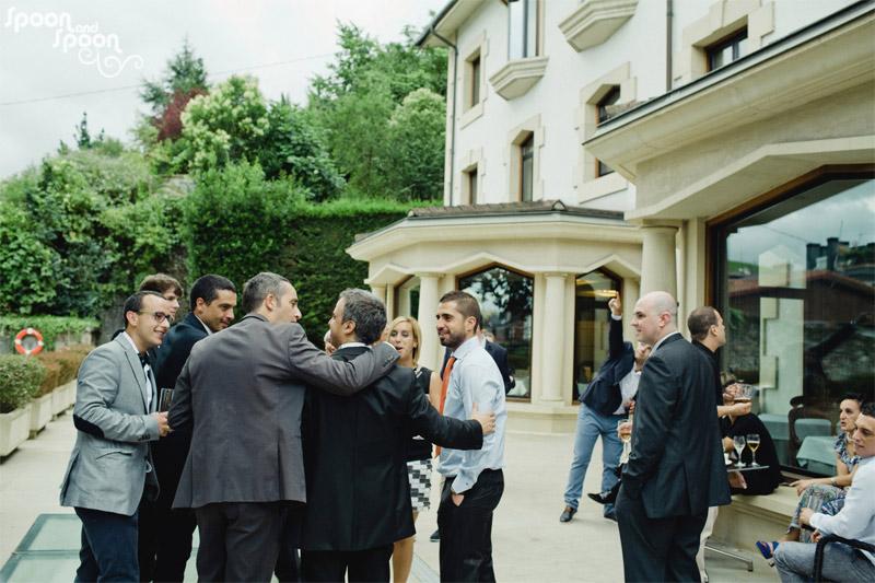 22-boda-gran-hotel-durango