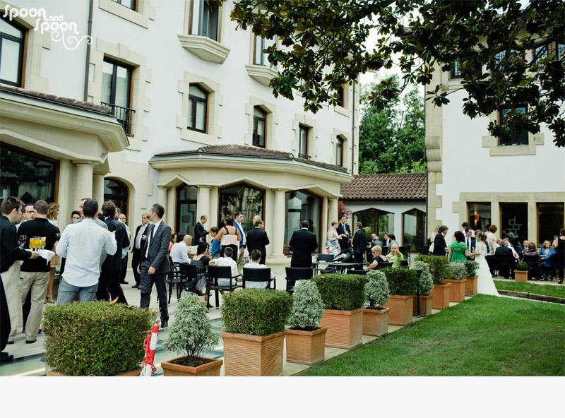 23-boda-gran-hotel-durango
