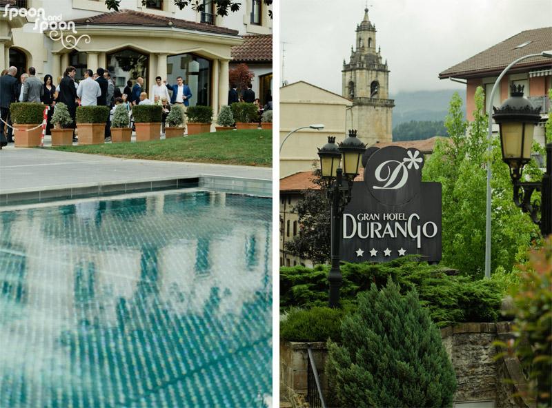 24-boda-gran-hotel-durango