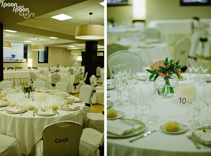 26-boda-gran-hotel-durango