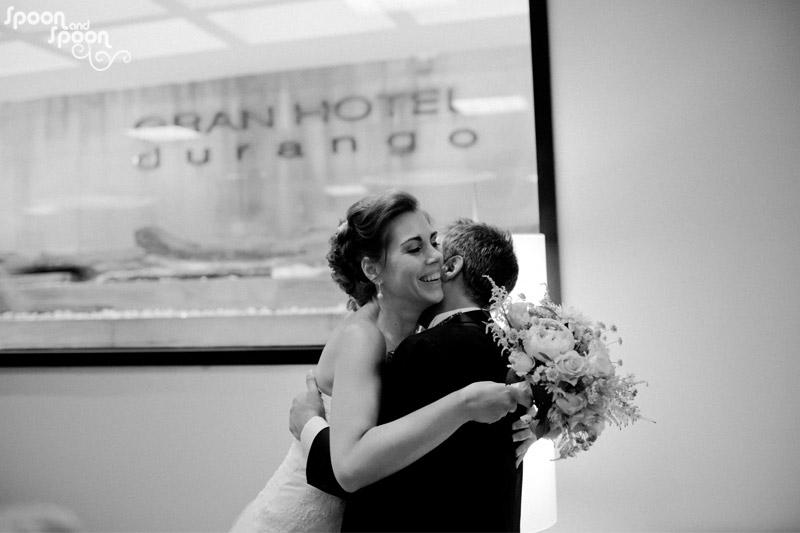 29-boda-gran-hotel-durango