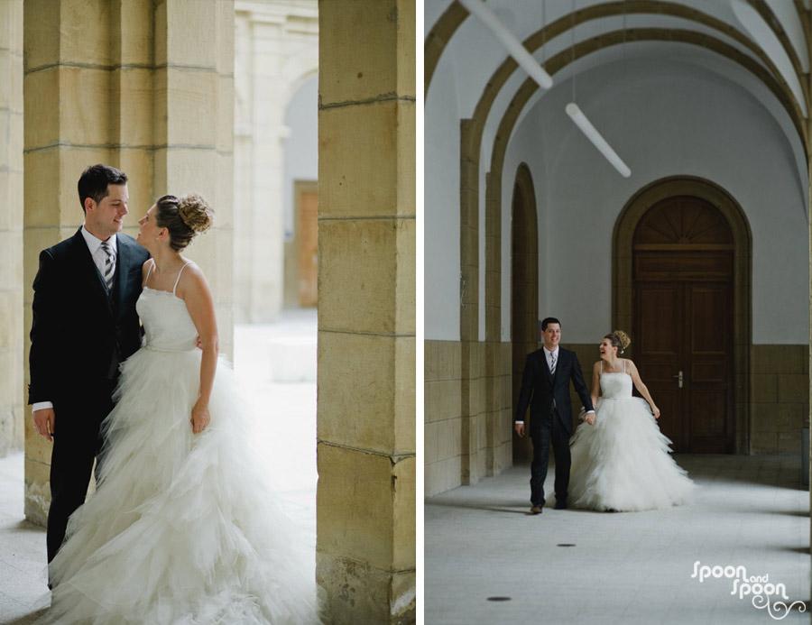 boda-en-deusto-uni-02