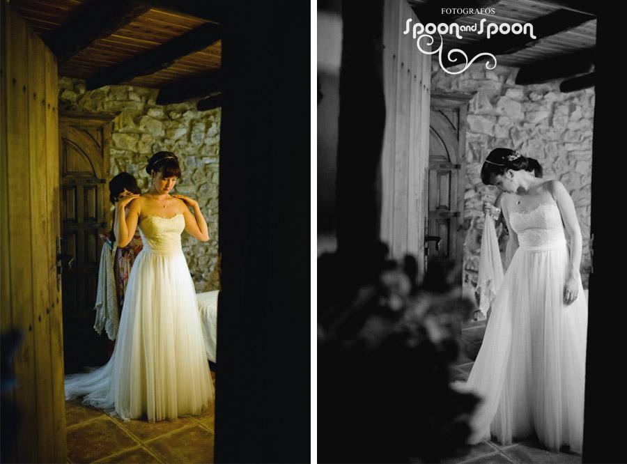 boda-en-el-baserri-maitea-02