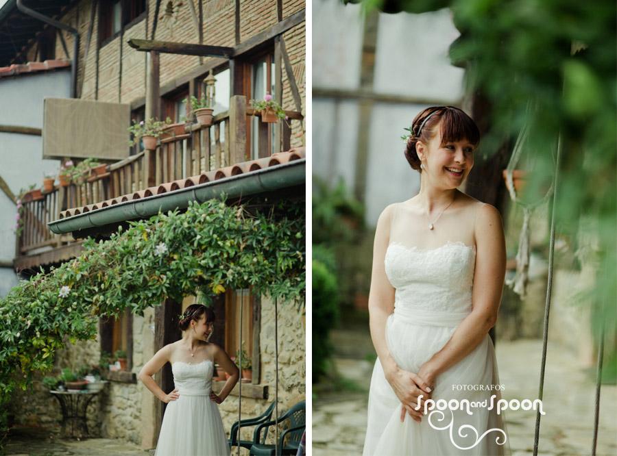 boda-en-el-baserri-maitea-03