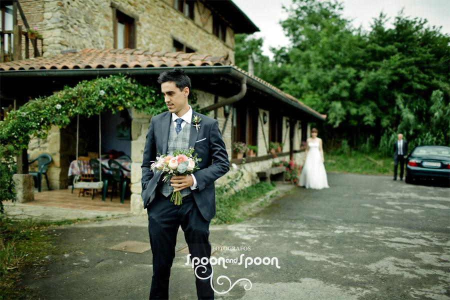 boda-en-el-baserri-maitea-04