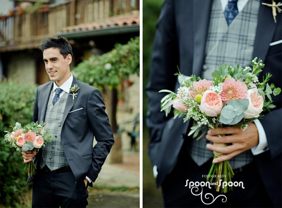 boda-en-el-baserri-maitea-05