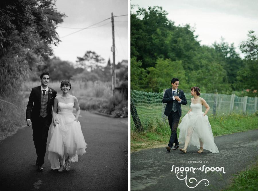 boda-en-el-baserri-maitea-07