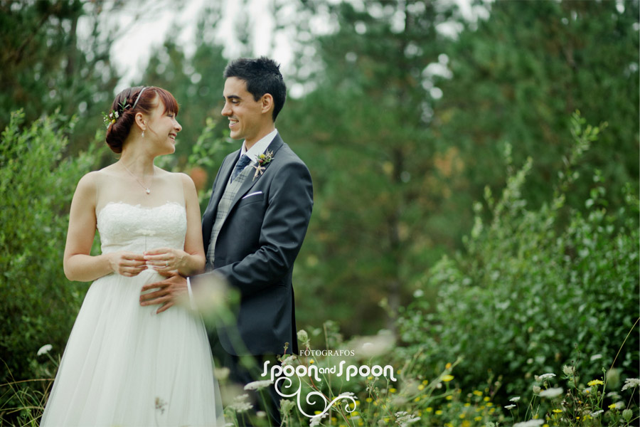 boda-en-el-baserri-maitea-08
