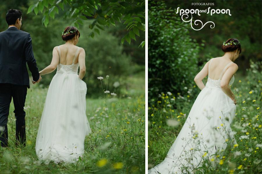boda-en-el-baserri-maitea-09