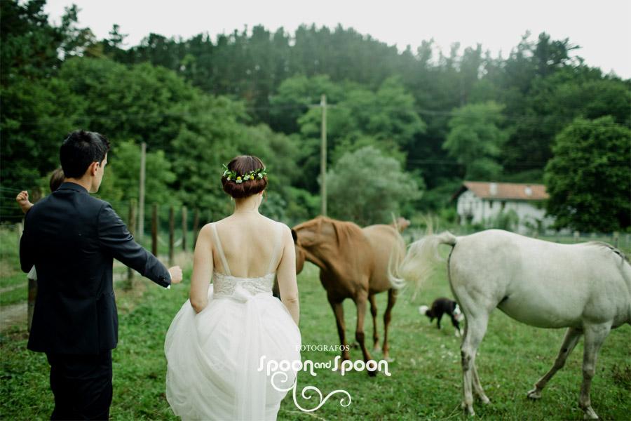 boda-en-el-baserri-maitea-10