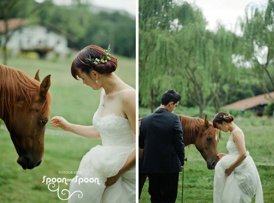 boda-en-el-baserri-maitea-12