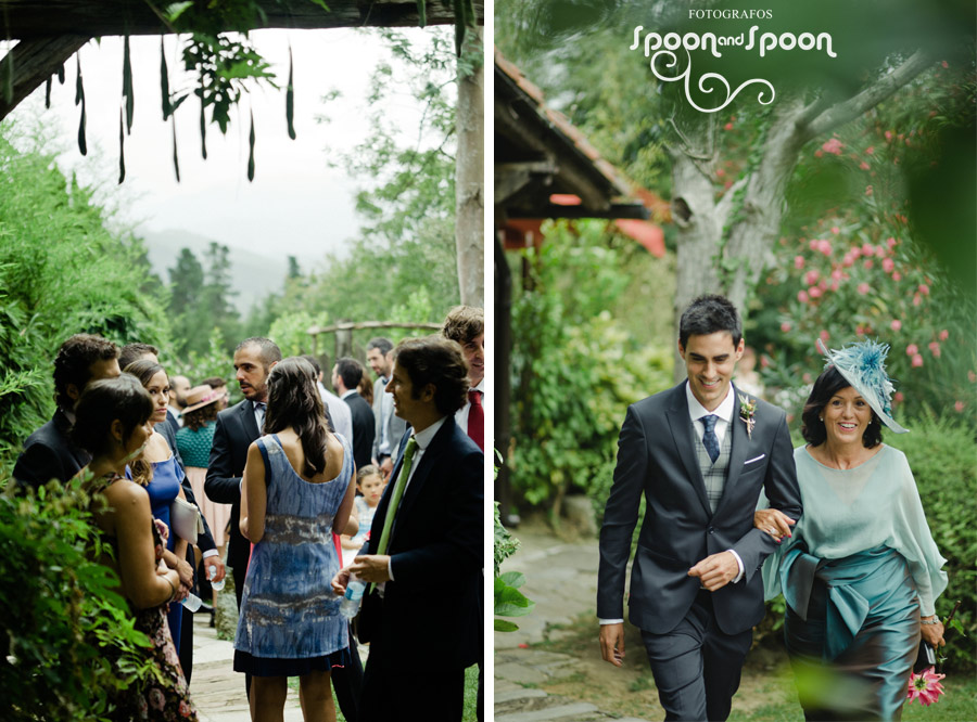 boda-en-el-baserri-maitea-13