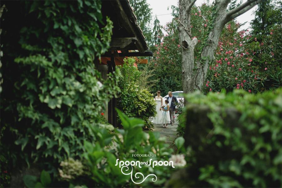 boda-en-el-baserri-maitea-14