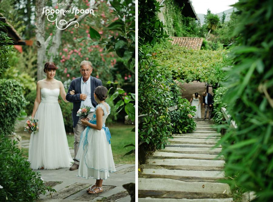 fotografos boda-en-el-baserri-maitea-15