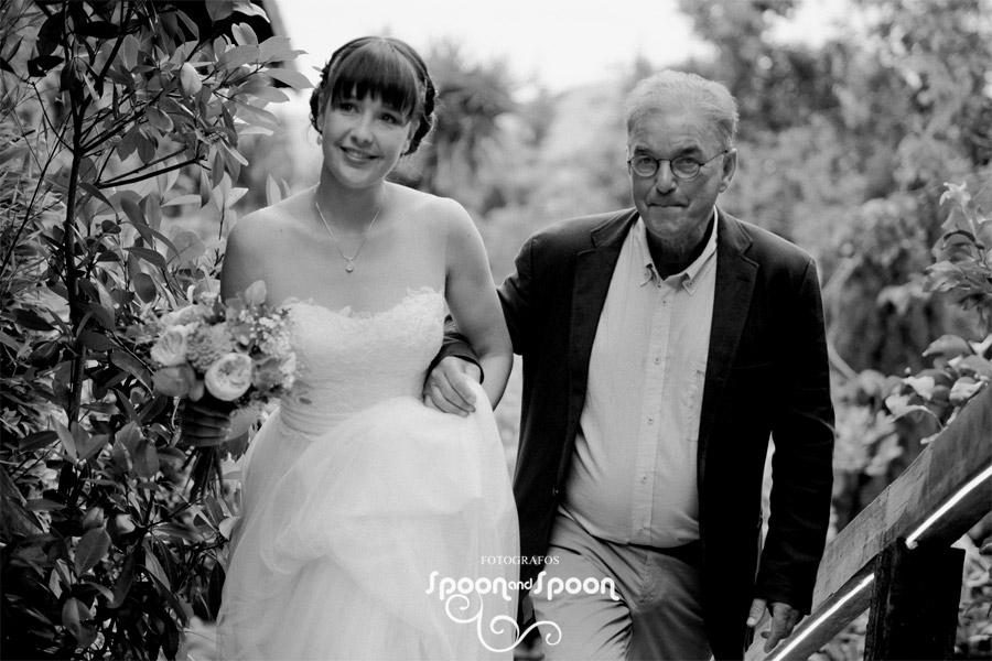 boda-en-el-baserri-maitea-16