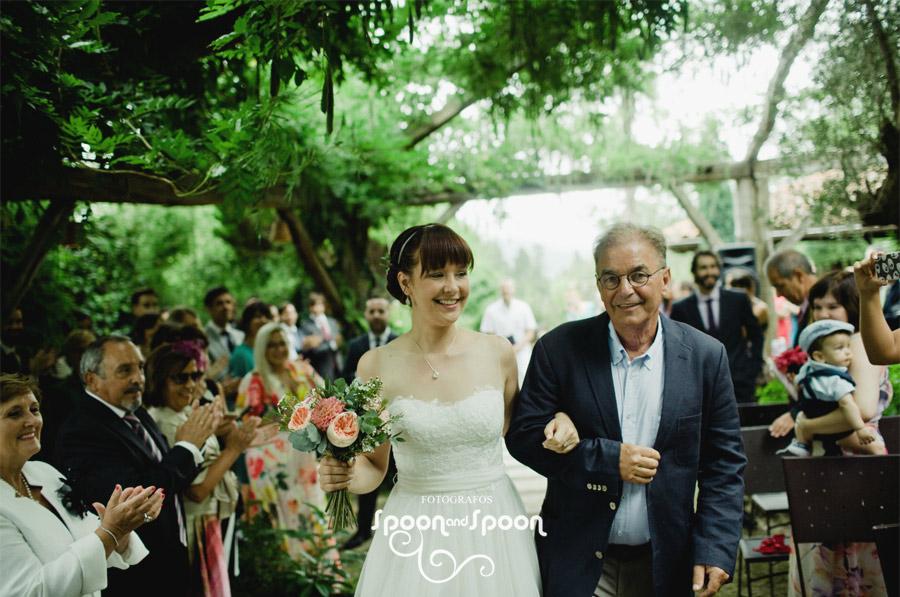boda-en-el-baserri-maitea-17
