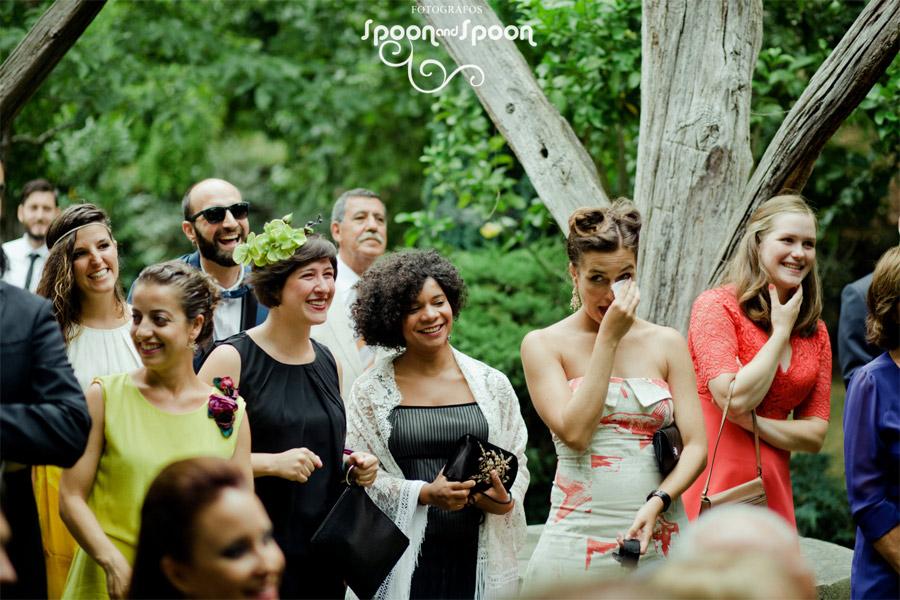boda-en-el-baserri-maitea-18