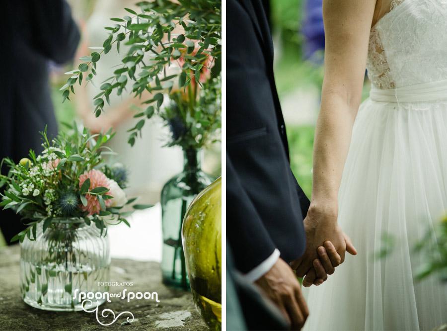 boda-en-el-baserri-maitea-19