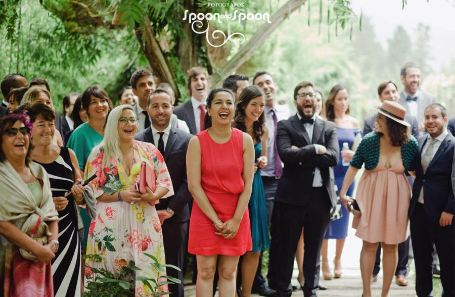 boda-en-el-baserri-maitea-20
