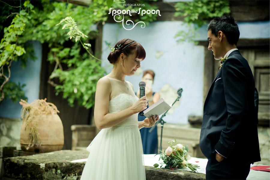 boda-en-el-baserri-maitea-24