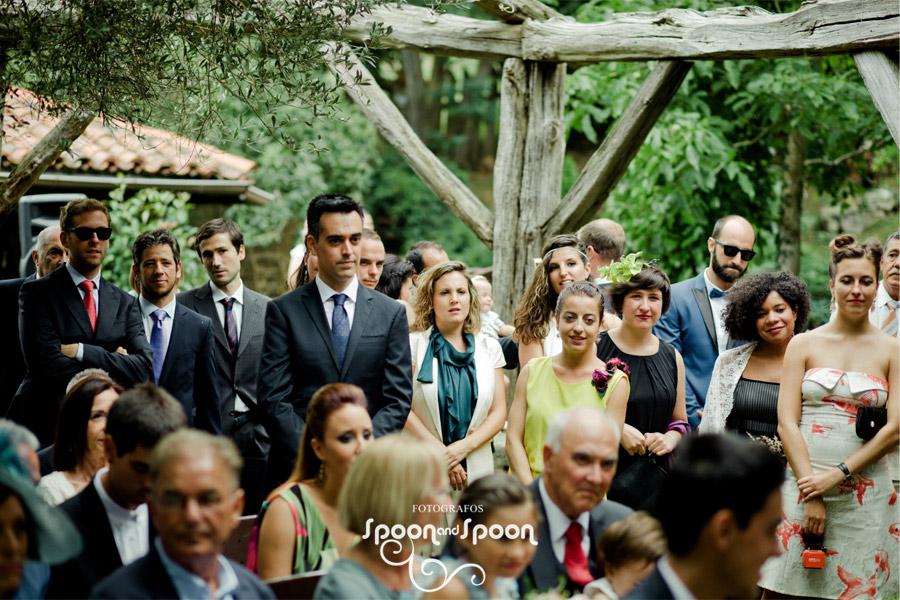 boda-en-el-baserri-maitea-25