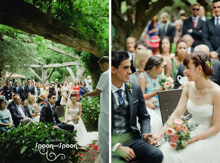 boda-en-el-baserri-maitea-26