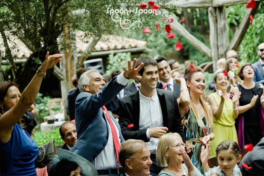 boda-en-el-baserri-maitea-27