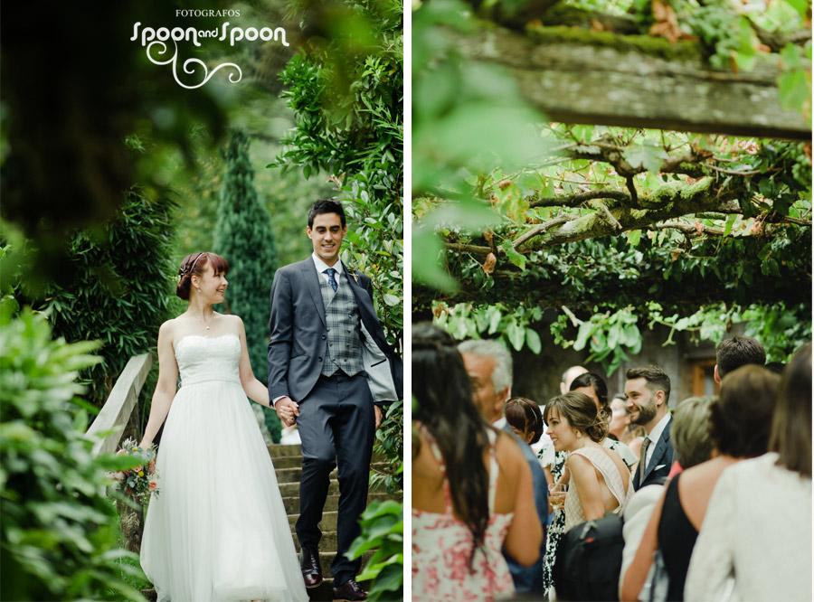 boda-en-el-baserri-maitea-28