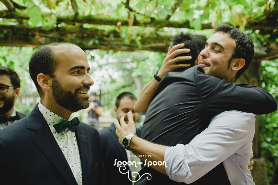 boda-en-el-baserri-maitea-29