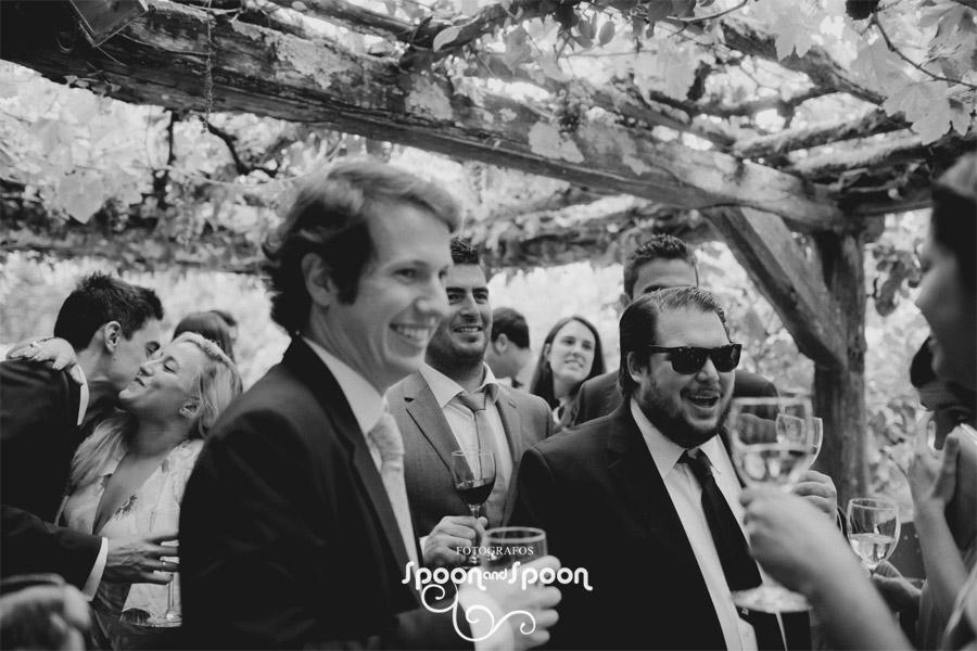 boda-en-el-baserri-maitea-30