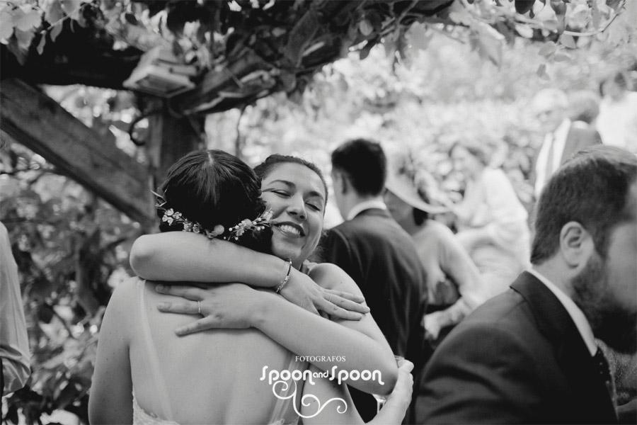 boda-en-el-baserri-maitea-31
