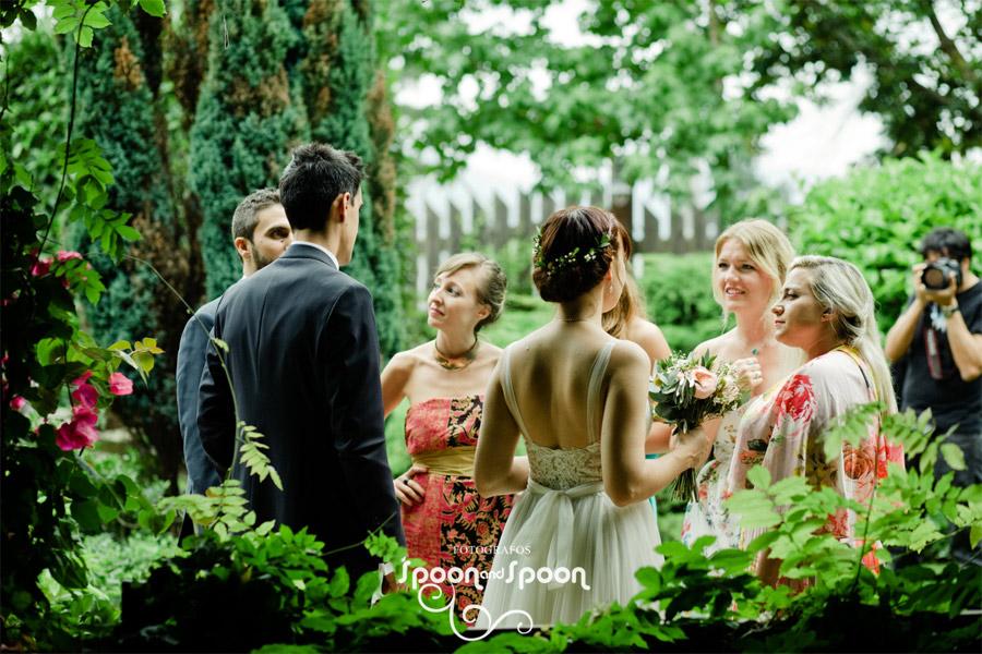 boda-en-el-baserri-maitea-36