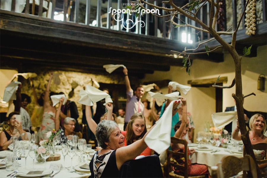 boda-en-el-baserri-maitea-41