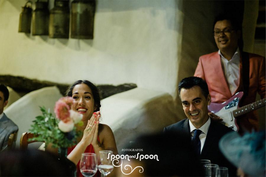 boda-en-el-baserri-maitea-44