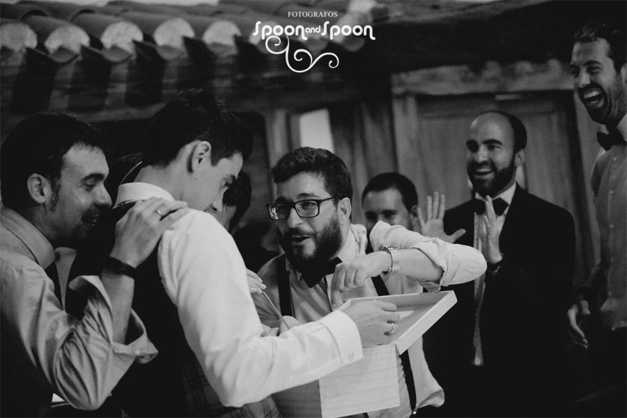 boda-en-el-baserri-maitea-50